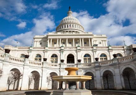 Washington Structure
